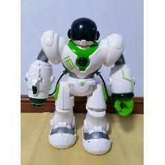 電動機器人(au24835484)_7788舊貨商城__七七八八商品交易平臺(7788.com)