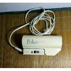 POKO電吹風(au24837218)_7788舊貨商城__七七八八商品交易平臺(7788.com)