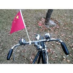 自行車(au24853227)_7788舊貨商城__七七八八商品交易平臺(7788.com)