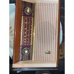 熊貓牌收音機