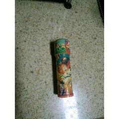 早期玩具萬花筒,品相好,可用(au24865247)_7788舊貨商城__七七八八商品交易平臺(7788.com)