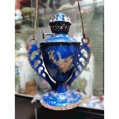 文革時期煤油燈(au24884309)_7788舊貨商城__七七八八商品交易平臺(7788.com)