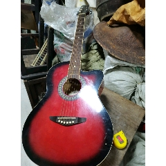 吉他(au24893214)_7788舊貨商城__七七八八商品交易平臺(7788.com)