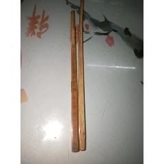 筷子(au24901692)_7788舊貨商城__七七八八商品交易平臺(7788.com)
