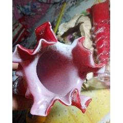 琉璃花瓶(au24903339)_7788舊貨商城__七七八八商品交易平臺(7788.com)