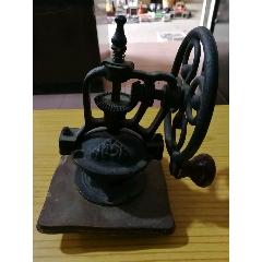 咖啡機(au24917987)_7788舊貨商城__七七八八商品交易平臺(7788.com)