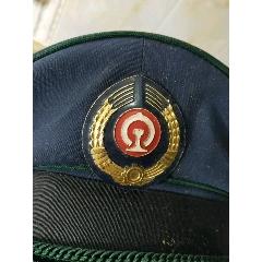 鐵路徽章、帽子、一套全品(au24921274)_7788舊貨商城__七七八八商品交易平臺(7788.com)