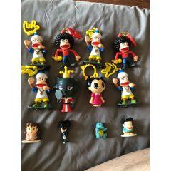 肯德基玩具(au24925729)_7788舊貨商城__七七八八商品交易平臺(7788.com)