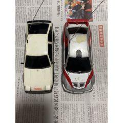 塑料玩具遙控車奧迪玩具車懷舊玩具請看描述(au24932355)_7788舊貨商城__七七八八商品交易平臺(7788.com)