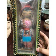 中國名族娃娃(au24937546)_7788舊貨商城__七七八八商品交易平臺(7788.com)