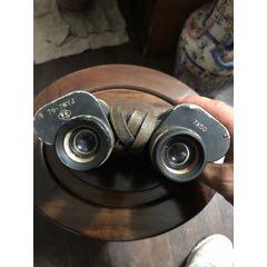 望遠鏡(au24939826)_7788舊貨商城__七七八八商品交易平臺(7788.com)