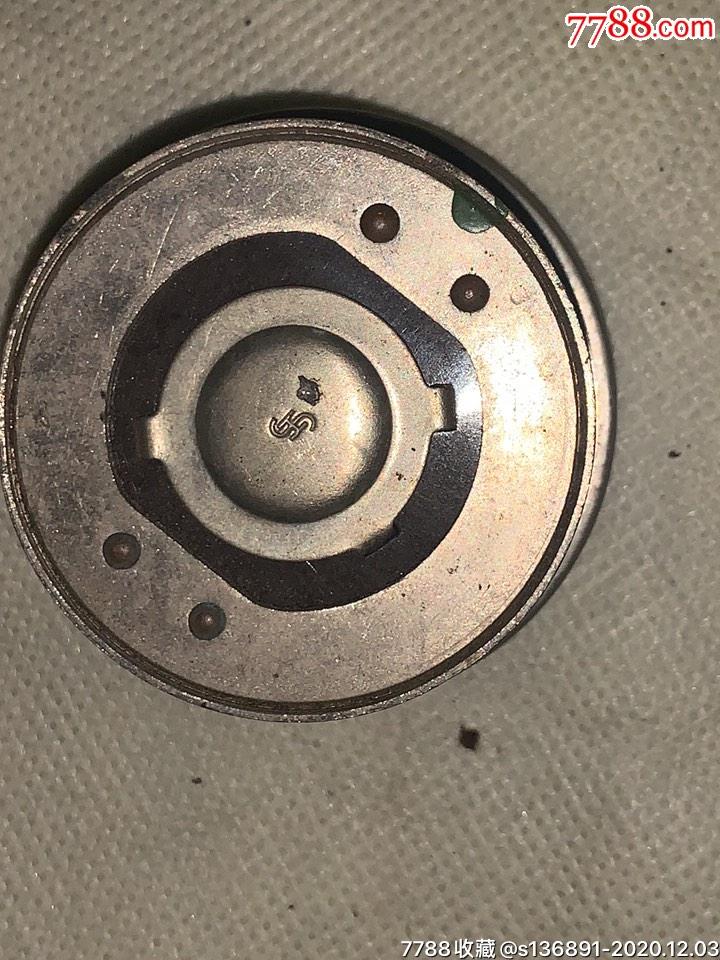 民國時期,美國收音機電子管_價格934元_第25張_
