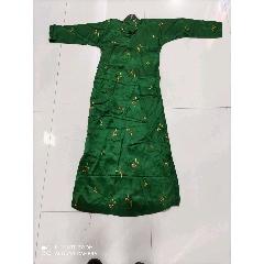 民國旗袍(au24957809)_7788舊貨商城__七七八八商品交易平臺(7788.com)