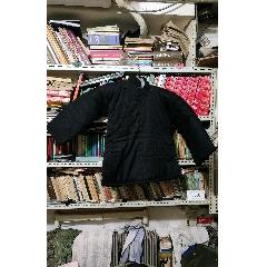 老棉襖(au24961148)_7788舊貨商城__七七八八商品交易平臺(7788.com)