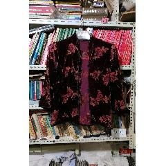 老衣服(au24961301)_7788舊貨商城__七七八八商品交易平臺(7788.com)