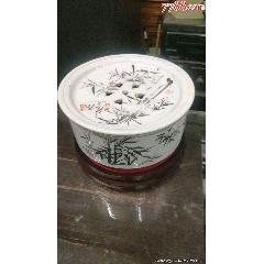 老手繪茶池(au24963813)_7788舊貨商城__七七八八商品交易平臺(7788.com)