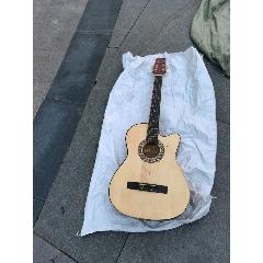 吉他(au24972834)_7788舊貨商城__七七八八商品交易平臺(7788.com)