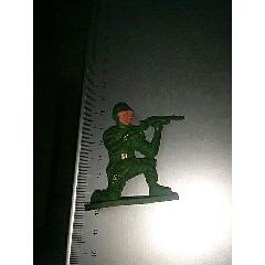 美軍兵人玩具(au24977996)_7788舊貨商城__七七八八商品交易平臺(7788.com)