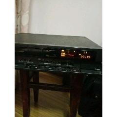 松下f55錄像機,當配件出售售出不以任何理由退貨?。?!(順豐到付)(au24978919)_7788舊貨商城__七七八八商品交易平臺(7788.com)