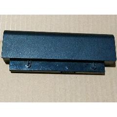 早期HP上網本電池(au24981468)_7788舊貨商城__七七八八商品交易平臺(7788.com)