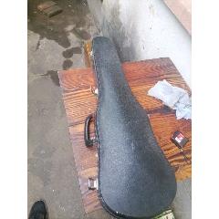 小提琴(au24982867)_7788舊貨商城__七七八八商品交易平臺(7788.com)