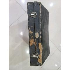 天壇牌手風琴(au24987397)_7788舊貨商城__七七八八商品交易平臺(7788.com)