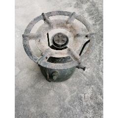 鐵汽爐(au24989388)_7788舊貨商城__七七八八商品交易平臺(7788.com)