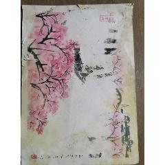 春雨(au24989564)_7788舊貨商城__七七八八商品交易平臺(7788.com)