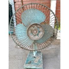 電風扇(au24995633)_7788舊貨商城__七七八八商品交易平臺(7788.com)