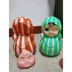 民族娃娃不倒翁(au24997684)_7788舊貨商城__七七八八商品交易平臺(7788.com)