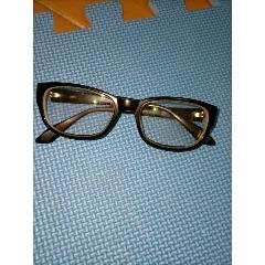 老花眼鏡(au24998302)_7788舊貨商城__七七八八商品交易平臺(7788.com)