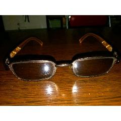 舊眼鏡(au25007296)_7788舊貨商城__七七八八商品交易平臺(7788.com)