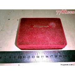 挺新的進口助聽器(au25012516)_7788舊貨商城__七七八八商品交易平臺(7788.com)
