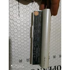 早期華碩上網本電池(au25011900)_7788舊貨商城__七七八八商品交易平臺(7788.com)