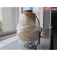 裝修剩余的廚余機(au25015234)_7788舊貨商城__七七八八商品交易平臺(7788.com)
