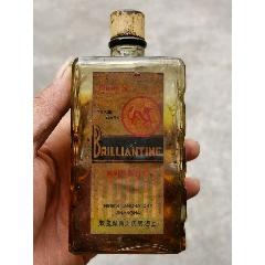 民國香水瓶(au25025095)_7788舊貨商城__七七八八商品交易平臺(7788.com)