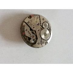 瑞士手表機芯(au25025384)_7788舊貨商城__七七八八商品交易平臺(7788.com)