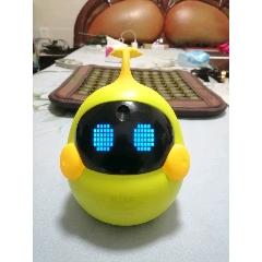 機器人(au25028214)_7788舊貨商城__七七八八商品交易平臺(7788.com)