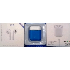 藍牙耳機無線適用于蘋果iPhone華為雙耳11半入耳式12運動X專用(au25032463)_7788舊貨商城__七七八八商品交易平臺(7788.com)