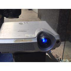 日立CP一S210投影機(au25035899)_7788舊貨商城__七七八八商品交易平臺(7788.com)