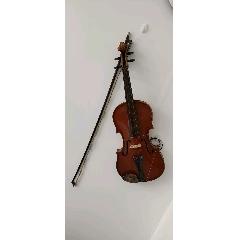 東方紅牌小提琴(au25038129)_7788舊貨商城__七七八八商品交易平臺(7788.com)