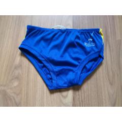 全新老式游泳褲(au25039333)_7788舊貨商城__七七八八商品交易平臺(7788.com)