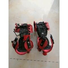 懷舊旱冰鞋(au25042251)_7788舊貨商城__七七八八商品交易平臺(7788.com)