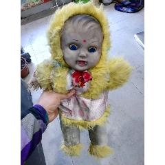 漂亮的娃娃(au25042388)_7788舊貨商城__七七八八商品交易平臺(7788.com)