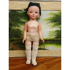 娃娃,娃娃(au25048908)_7788舊貨商城__七七八八商品交易平臺(7788.com)