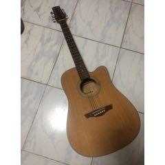 吉他(au25049408)_7788舊貨商城__七七八八商品交易平臺(7788.com)