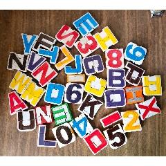數字字母機器人(au25050199)_7788舊貨商城__七七八八商品交易平臺(7788.com)