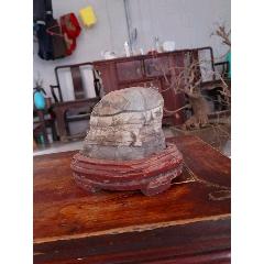 廣西大化石(au25051553)_7788舊貨商城__七七八八商品交易平臺(7788.com)