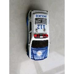 車模型,警車(au25053219)_7788舊貨商城__七七八八商品交易平臺(7788.com)