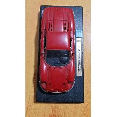 法拉利跑車模型(au25053847)_7788舊貨商城__七七八八商品交易平臺(7788.com)